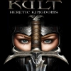 Náhled k programu Kult Heretic Kingdoms patch