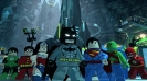 Náhled programu LEGO Batman 3: Beyond Gotham. Download LEGO Batman 3: Beyond Gotham