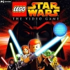 Náhled programu LEGO Star Wars patch v1.1. Download LEGO Star Wars patch v1.1