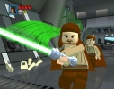 Náhled programu LEGO Star Wars. Download LEGO Star Wars