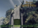 Náhled programu LOTR_The_Battle_for_Middle_Earth_2_cestina. Download LOTR_The_Battle_for_Middle_Earth_2_cestina