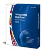 Náhled programu Language_Teacher. Download Language_Teacher