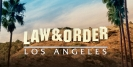 Náhled k programu Law and Order: Los Angeles