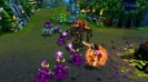 Náhled programu League of Legends. Download League of Legends