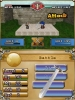 Náhled programu Legend of Seel. Download Legend of Seel