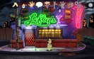 Náhled k programu Leisure Suit Larry Reloaded