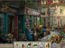 Náhled k programu Letters from Nowhere 2
