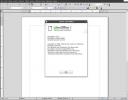 Náhled k programu Libre Office
