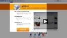 Náhled k programu LightShot