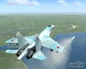 Náhled programu Lock On Modern Air Combat. Download Lock On Modern Air Combat