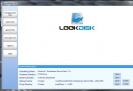 Náhled k programu LookDisk 5