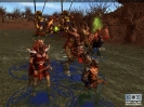 Náhled k programu Lords of EverQuest