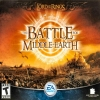 Náhled k programu LotR The Battle For Middle-Earth patch