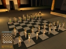 Náhled programu LoveChess_Age_Of_Egypt. Download LoveChess_Age_Of_Egypt