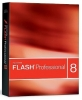 Náhled programu Macromedia Flash. Download Macromedia Flash