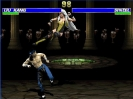 Náhled programu Mortal Kombat MUGEN Project. Download Mortal Kombat MUGEN Project