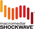 Náhled programu Macromedia Shockwave Player 11. Download Macromedia Shockwave Player 11