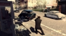 Náhled programu Mafia 2. Download Mafia 2