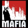 Náhled programu Mafia_The_City_of_Lost_Heaven_patch. Download Mafia_The_City_of_Lost_Heaven_patch