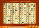 Náhled programu MahJong Connect. Download MahJong Connect