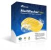 Náhled k programu MailWasher