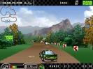 Náhled k programu Mann Filter Rallye