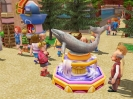 Náhled programu Marine Park Empire. Download Marine Park Empire