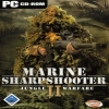 Náhled k programu Marine Sharpshooter II Jungle Warfare čeština