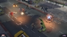 Náhled programu Marvel Heroes. Download Marvel Heroes