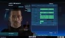 Náhled k programu Mass Effect Bring Down the Sky patch