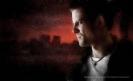 Náhled k programu Max Payne