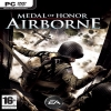 Náhled k programu Medal of Honor Airborne update 1.3