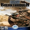 Náhled k programu Medal of Honor Allied Assault Breakthrough čeština