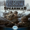 Náhled k programu Medal of Honor Allied Assault Spearhead čeština