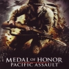 Náhled k programu Medal of Honor Pacific Assault patch