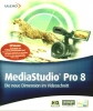 Náhled k programu Ulead Media Studio