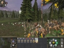 Náhled k programu Medieval 2 Total War patch 1.3