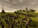 Náhled k programu Medieval 2 total war