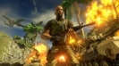 Náhled k programu Mercenaries 2 World in Flames