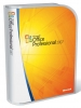 Náhled programu Microsoft Office 2007 Professional. Download Microsoft Office 2007 Professional