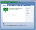 Náhled programu Microsoft Security Essentials. Download Microsoft Security Essentials