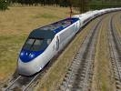Náhled programu Microsoft Train Simulator čeština. Download Microsoft Train Simulator čeština