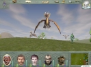 Náhled programu Might and Magic 8 Day of the Destroyer čeština. Download Might and Magic 8 Day of the Destroyer čeština