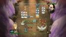 Náhled k programu Might and Magic: Clash of Heroes