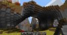 Náhled k programu Minecraft