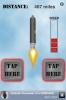 Náhled programu Missiles. Download Missiles