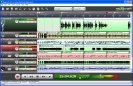 Náhled programu Mixcraft. Download Mixcraft