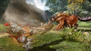 Náhled k programu Monster Hunter Online