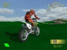 Náhled k programu Motocross The Force 964