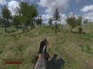 Náhled k programu Mount and Blade: Warband